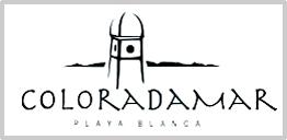 Apartamentos Coloradamar